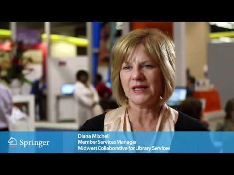 Springer Overview Video