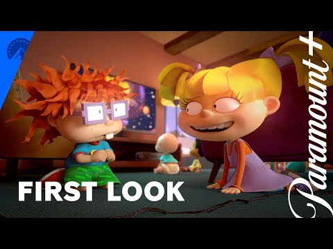 Whos-Ready-For-Rugrats-2021-First-Look-Paramount