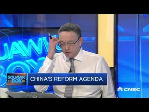 Why Shenzhen Property Prices Are On The Rise - 28 Mar 16  | Gazunda