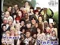 VinFun - Vindictus คือเกมตลก