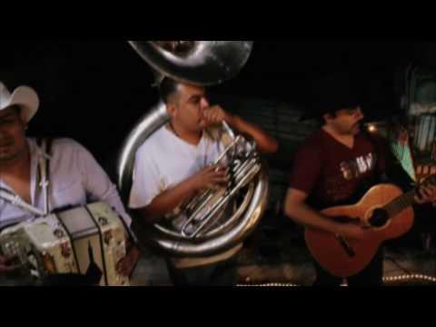 Lazaro Ramirez  Lo Pasado es Pasado Video Oficial