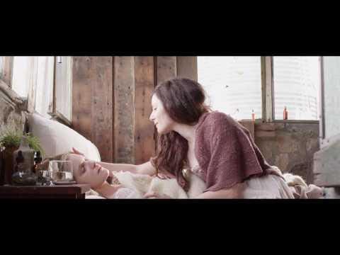 Черные праздники - Trailer