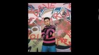 Dj Akman ft Son Nefes ft Dj Arda D - Çilekeş