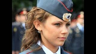 Video Russian Military Woman 2017 download MP3, 3GP, MP4, WEBM, AVI, FLV Oktober 2018