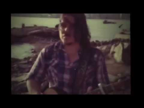 David Martinez - Heal