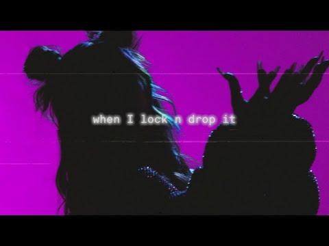 Alaina Castillo - Pocket Locket (Official Lyric Video)
