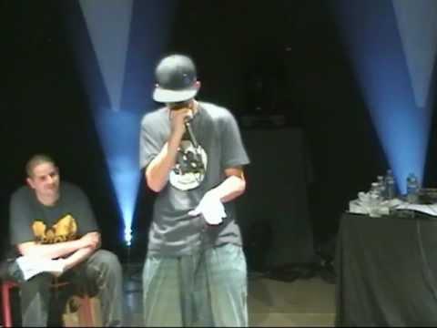 best techno beatboxer - beat box - Fmbeat  Selection