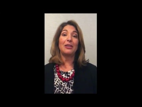 Why Award-Winning Author and Activist Naomi Klein Supports Jewish Voice for Peace