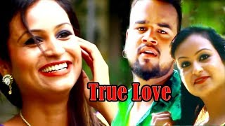 True Love ( Official Video Song ) || Jeet Song || Latest Punjabi Song 2018 || Full HD Video 2018