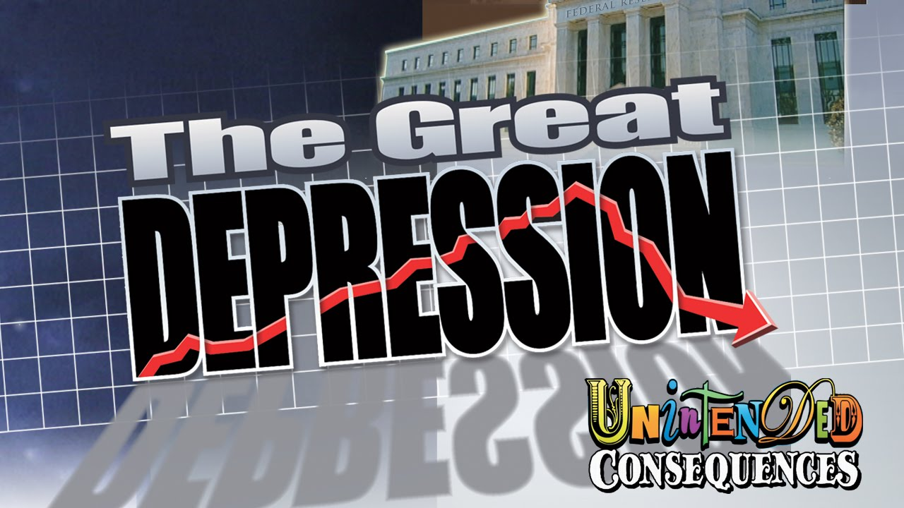 the great depression 2 0 full video the great depression 2 0 full video