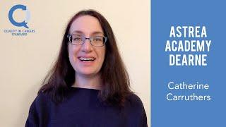 Astrea Academy Dearne   Catherine Carruthers v1