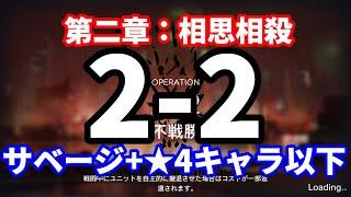 今度はサベージちゃんで。 ブログ→https://shiropuro-re-blog.com/ Twit...