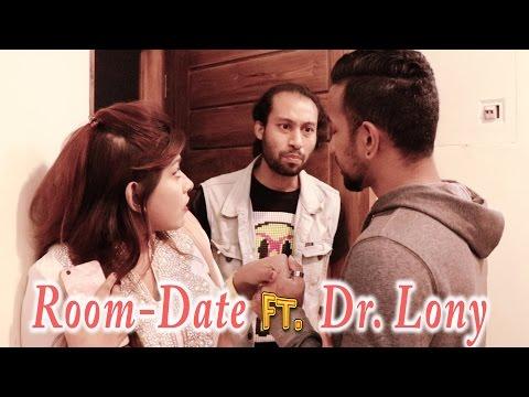 room dating dhaka