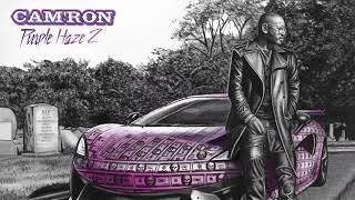 Cam'ron - The Right One (Official Audio)