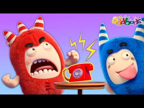 Чуддики   Лучшие первоапрельские шутки   Смешные мультики для детей