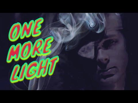 Carl Grimes Tribute (The Walking Dead) R.I.P.