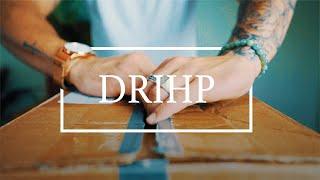 Drihp x Daniel Schiffer | Sony a7iii