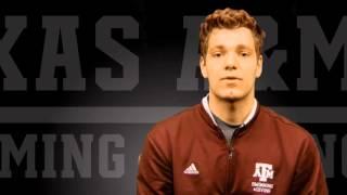 Texas A&M Men