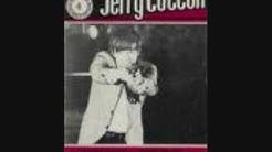 Kontra-Jerry Cotton