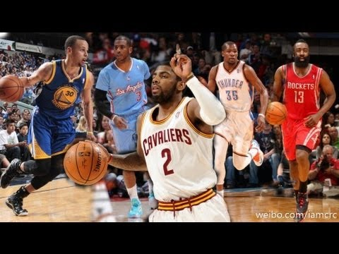 top-10-ankle-breakers-in-nba-2014