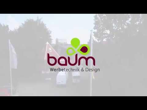 Baum Werbetechnik & Baum Holzwerkstatt Grill Pool Challenge