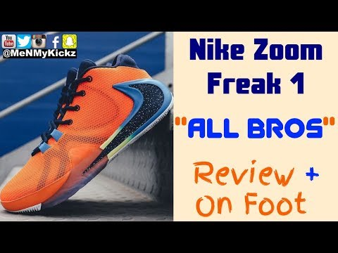 Repeat Nike Air Max 720 BETRUE Review + On Feet · AM720 BE