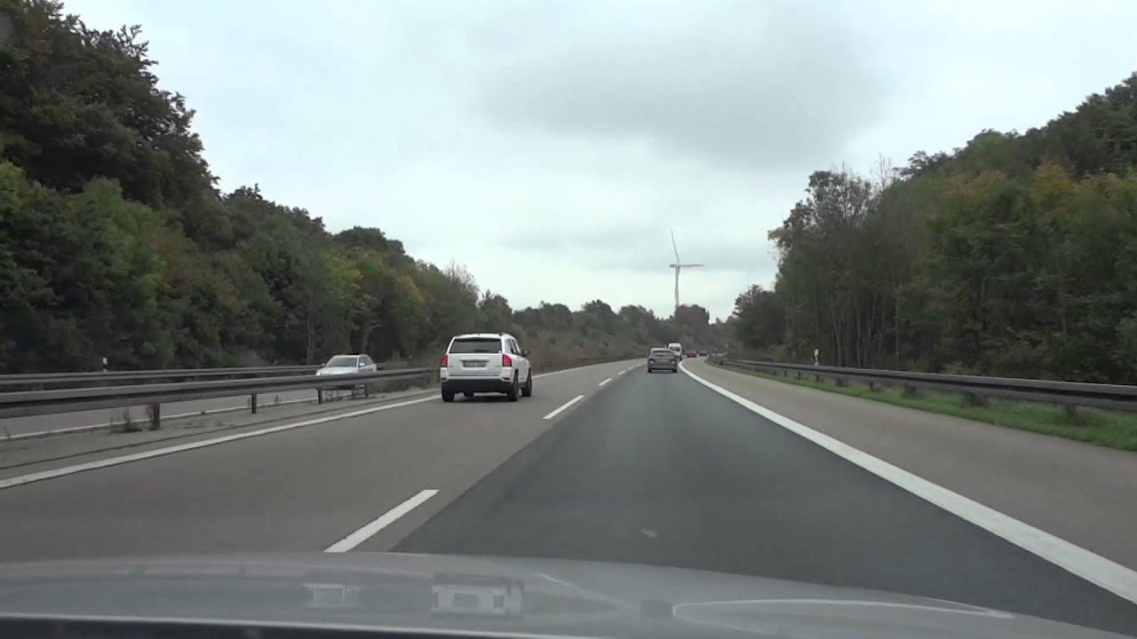 A3-Regensburg