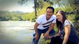 Onu Poduli ku Official Video - Freddy Harmthon ( Lagu Dusun )