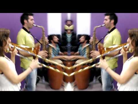 Resumen Intensivo compresión e interpretación musical