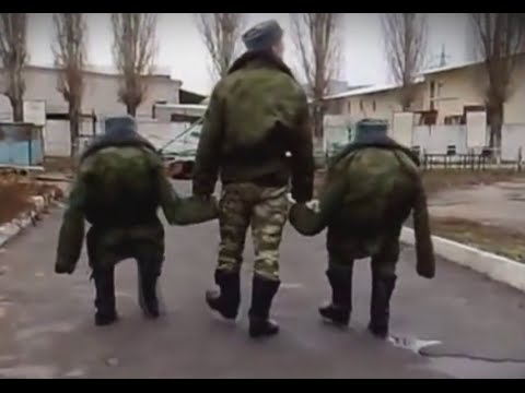 приколы армии видео бесплатно