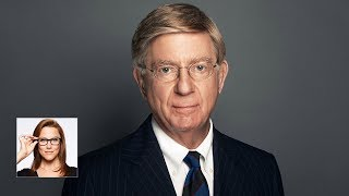 George F. Will on 'The Conservative Sensibility'
