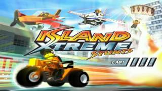 Let's Play LEGO Island Xtreme Stunts #19 [Finale] [HD] [German] [Blind]