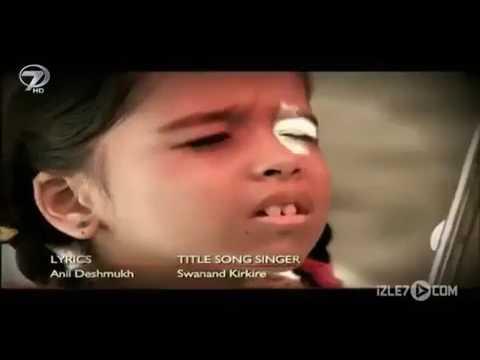 Lagu Uttaran
