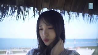 SNH48 第四届人气总选助力PV:吴哲晗&徐子轩