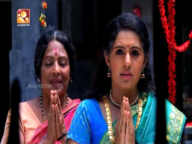 Satyam Shivam Sundaram   Episode #513   Mythological Serial by Amrita TV