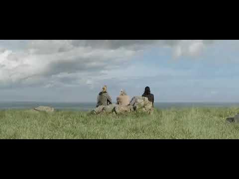 Thor: Ragnarok - Odin's Death Scene