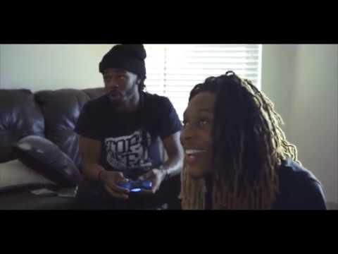 Str3tch - Hip Hopper (Music Video) Shot By: @HalfpintFilmz