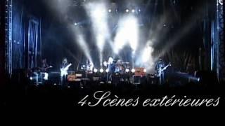 TRAILER: Gala Arts & Métiers - La Nuit des 100 jours 2011 - NAIVE NEW BEATERS