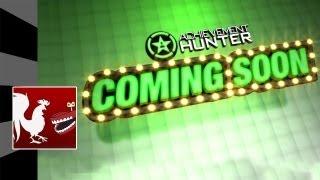 Coming Soon - September 2013 | Rooster Teeth