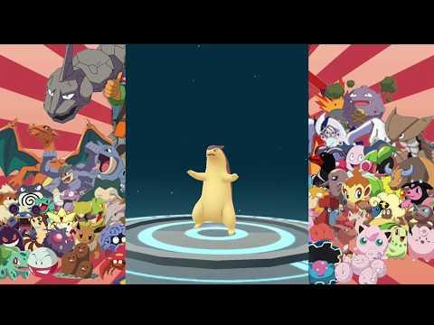 Pokemon Go SHINY Cyndaquil To Quilava To Typhlosion Evolution Showcase Pokédex 155, 156, And 157