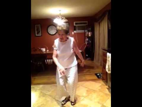 Watch Me Whip 86 year old Grandma from YouTube · Duration:  2 minutes 51 seconds