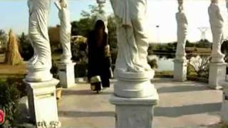 pashto nice new song KHYBER HITS -  UROOJ MAMAND{KHAT ME ZANJEREE 2011