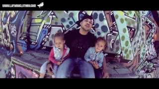La Fama - Tres Coronas (Rocca &amp PNO), El Paisa, Loco Escrito, Mr. Jackson &amp One (Jua ...