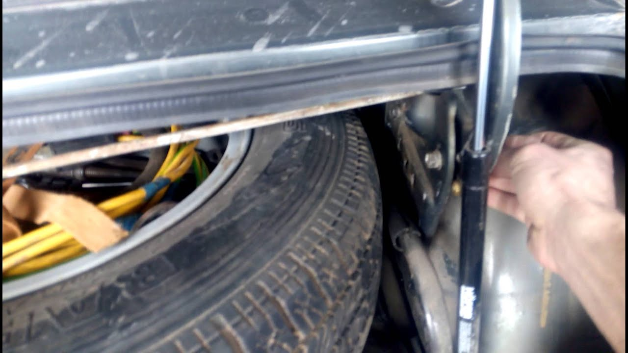 Багажник на волгу своими руками фото 249