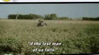 "Sampolit Film - ""The Estonian Battalion"" ♫"