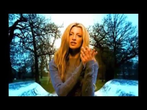 Angelic - It's My Turn (Radio Edit)