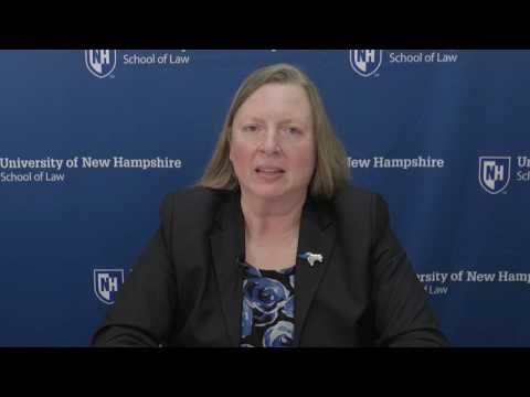Faculty Virtual Lecture Series: Copyright Law and Access to State Law