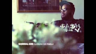 HANNIBAL KING - WHEN WE GROW UP (feat. Cody B. Ware)