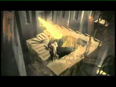 MV หนังรัก (Flashback Love) - เพชร โอสถานุเคราะห์