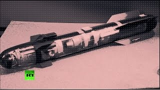 Американская сверхточная ракета Hellfire по ошибке попала на Кубу(Как стало известно The Wall Street Journal, в 2014 году американская ракета Hellfire класса «воздух-земля», которая была..., 2016-01-09T19:59:07.000Z)